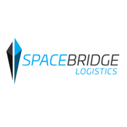 Spacebridge Logistics